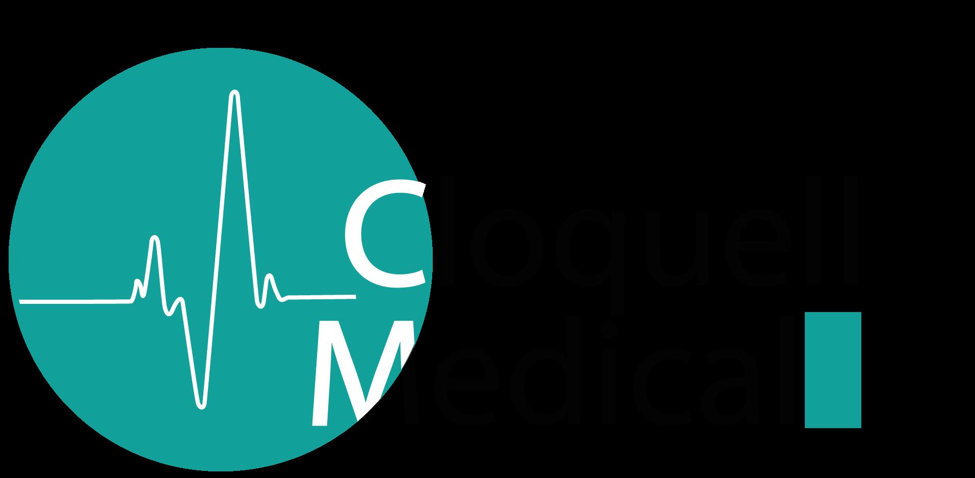 Consultoria Dispositivos Medicos